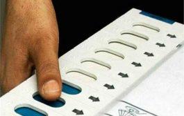 निकाय चुनावः मतदान के दिन 22, 26 व 29 नवम्बर को उप्र. में बंद रहेंगे दुकान-वाणिज्यिक अधिष्ठान
