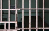 पुलिस हिरासत में हुई अनिकेत की मौत, 12 पुलिस अधिकारी व कर्मचारी निलंबित