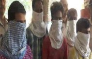 मुंबई से जौनपुर के लुटेरे गिरोह को क्राइम ब्रांच ने किया गिरफ्तार