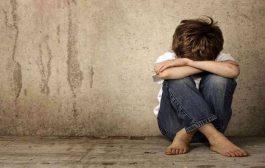 14 साल के लड़के से संबंध बनाकर महिला हुई गर्भवती  , अब मिली 4 साल की सजा