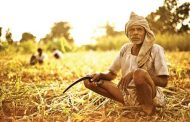 कर्जमाफी : किसानों के खाते में जमा हुए पैसे जा रहे हैं सरकार के पास