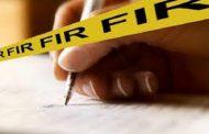 फूड प्वॉइजनिंग मामले में कंपनी के अधिकारियों के खिलाफ हत्या का मामला दर्ज
