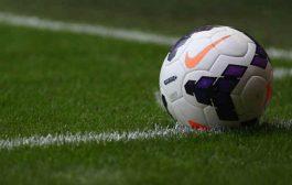 आई-लीग का 11वां संस्करण 25 नवम्बर से, तीन नई टीमें शामिल