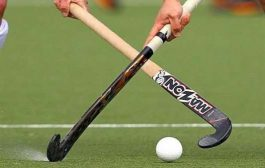 भारतीय रेलवे ने पीएनबी को 3-0 से हराया