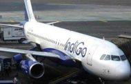 इंडिगो को 430 विमान बेचेगी एयरबस, 49.5 अरब डॉलर में होगा सौदा