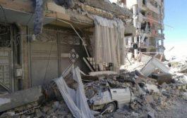 ईरान में भूकंप से अब तक 450 मरे