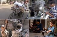 कड़वी सच्चाई : यूपी में सबसे ज्यादा बाल मजदुर हैं कानपुर में !