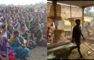 पालघर के सातपाटी गांव में जमीन पर कब्जा को लेकर फैला तनाव, सैकड़ो लोगो पर मामला दर्ज