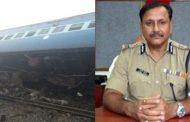 एटीएस करेगी चित्रकूट रेलकांड की जांच : आनन्द कुमार