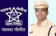 एयर इंडिया के इंजिनियर ने फेसबुक पर पूरे परिवार को जान से मारने की पुलिस को दी धमकी .