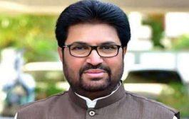 महाराष्ट्र : हाईकोर्ट ने रद्द किया शिवसेना विधायक अर्जुन खोतकर की विधायकी