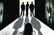 18 नवम्बर को कोपर्डी प्रकरण में फैसला न्यायालय अपना फैसला सुनाएगा