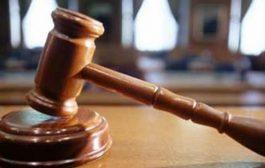 कोपर्डी मामले में सजा का एलान 29 को, तीनों आरोपियों को फांसी ही चाहिए : उज्जवल निकम