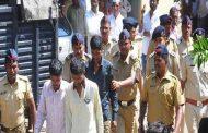 कोपर्डी कांड: आरोपी को फांसी नहीं आजीवन कारावास की सजा दिए जाने की मांग