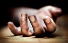 मजदूरी मांगने पर मालिक ने मजदूर को गर्म कढ़ाई में फेंका, मौत