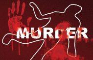 छात्र की हत्या का आरोपित बाइज्जत बरी