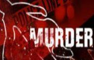 इलाहाबाद में महिला की निर्मम हत्या, दुष्कर्म की आशंका