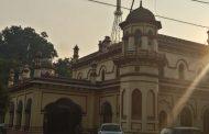 गोरखपुर नगर निगम में 11:30 बजे तक 16.7 प्रतिशत व नगर पंचायतों में 22.7 प्रतिशत मत पड़े