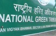 लोगों की ज़िन्दगी से खिलवाड़ कर रही दिल्ली, यूपी और हरियाणा की सरकारें : एनजीटी