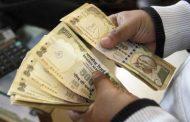 नोटबंदी के बाद से भारतीय अर्थव्यवस्था कोमा में : राकांपा