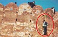 नाहरगढ़ किले में फंदे से लटका मिला शव, 'पद्मावती' का विरोध या कुछ और