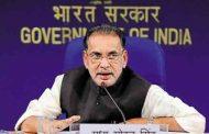 किसानों की आमदनी बढ़ाना सरकार की प्राथमिकता: कृषि मंत्री