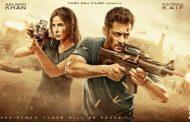 22 दिसंबर को 'टाइगर जिंदा है' को टक्कर देगी ये फिल्म