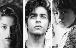 ये हैं शाहरुख खान के तीन दोष