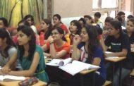 इविवि की परीक्षाएं 09 मार्च से होंगी शुरू