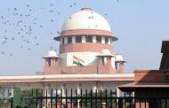 ताज महल के संरक्षण पर समग्र नीति पेश करे यूपी सरकार : सुप्रीम कोर्ट