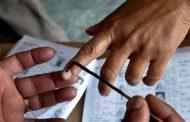 उत्तर प्रदेश, तमिलनाडु समेत चार राज्यों के उपचुनाव के लिए 21 दिसंबर को होगा मतदान