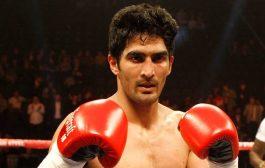 अपने अगले मुकाबले में रॉकी फील्डिंग से भिड़ेंगे विजेंदर सिंह