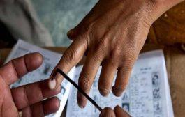 कासगंज की 3 नगर पालिका, 7 नगर पंचायत में बुधवार को मतदान