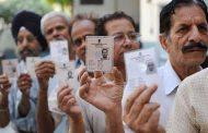 गुजरात में जोर पकड़ रही हिन्दीभाषी मतदाताओं के प्रतिनिधित्व की मांग