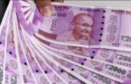 इस वजह से 2000 के नोट RBI लेगा वापस , SBI ने अपनी रिपोर्ट में किया खुलासा