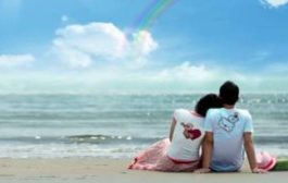 आखिर किसी से क्यों होता है प्यार, नहीं जानते होंगे आप