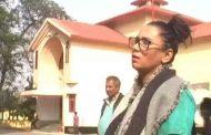 भोजपुरी गायिका कल्पना का गांधी प्रेम, सत्याग्रह पर बनाएंगी डॉक्यूमेंट्री