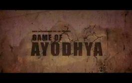 'पद्मावती' के बाद अब इस फिल्म पर बवाल, देशभर में आंदोलन की धमकी