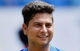 श्रीलंका के खिलाफ तीसरे एकदिवसीय में कुलदीप को मिला मौका