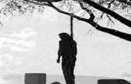 गुमशुदा व्यक्ति का शव तुंगारेश्वर के जंगल से बरामद पेड़ से लटका पाया गया मृतक , मामला दर्ज.
