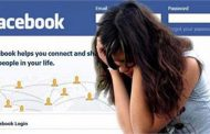 पहले फेसबुक पर पढ़ाया प्यार का पाठ, फिर दिया नौकरी का झांसा और फिर …..