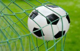 सैफ अंडर-15 महिला फुटबॉल : भारत ने भूटान को 3-0 से हराया