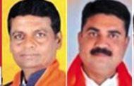 राजकोट की चारों सीटों पर लहरायेगा भाजपा का भगवा, जीत की बढ़त