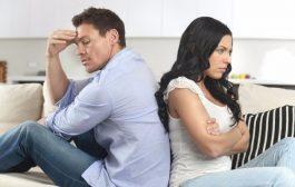 सुप्रीम कोर्ट ने पूछा , शादी के बाद अवैध संबंध बनाने पर सिर्फ पुरुष ही दोषी क्यों ?