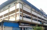 विरार : बविआ के नगरसेवक व सभापती पटेल पर बीजेपी ने आपराधिक मामला दर्ज करने की मांग , पद का दुरूपयोग अनधिकृत निर्माण करने का आरोप.