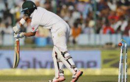 दक्षिण अफ्रीका-जिम्बाब्वे के बीच खेला जाएगा पहला चार दिवसीय टेस्ट