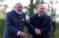 भारत की NSG सदस्यता पर रूस ने चीन और पाकिस्तान को दिया तगड़ा झटका