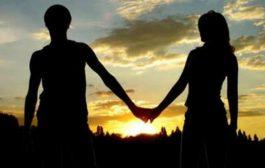 प्यार की अनोखी दास्तान: फ़ोन पर प्यार हुआ, घर से भागे प्रेमी-प्रेमिका और फिर.....