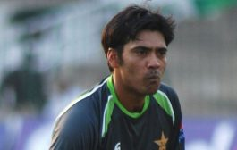 पीसीबी ने मोहम्मद सामी को जारी किया कारण बताओ नोटिस