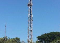 आवापल्ली में अगले माह से थ्री जी, बीजापुर में लगेंगे 7 नए टॉवर